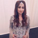 Sajjal - chambeili Bridal