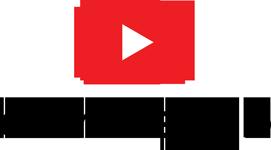 chambeiligb Youtube Channel